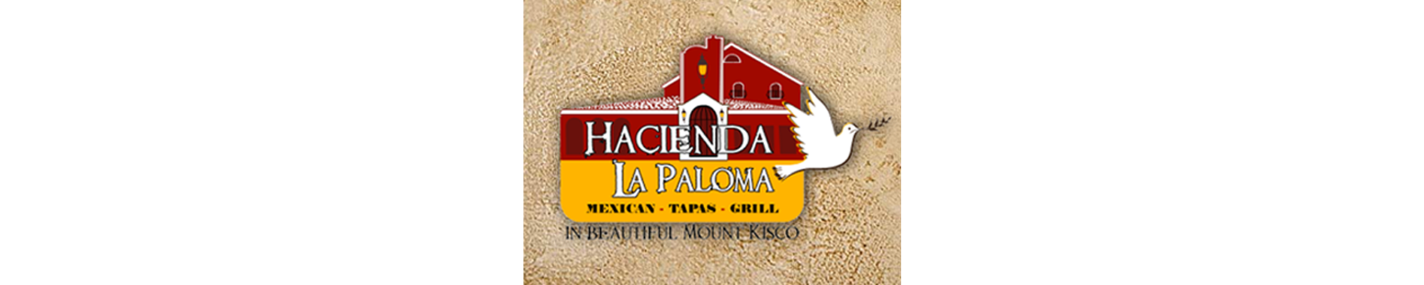 The name Hacienda La